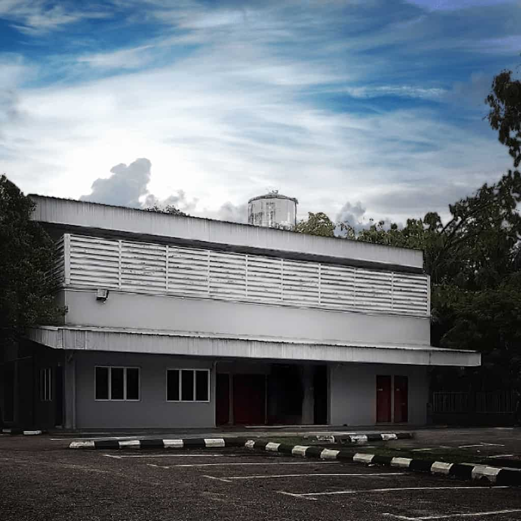Dewan-MBSA-1A